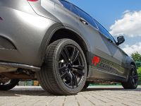 Performance and Cam Shaft BMW X6 M, 10 of 15