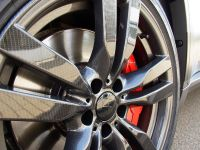 Performance and Cam Shaft BMW X6 M, 13 of 15