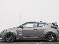 Performance ARK Hyundai Veloster, 25 of 45
