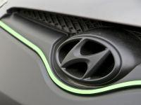 Performance ARK Hyundai Veloster, 27 of 45