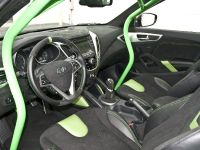 Performance ARK Hyundai Veloster, 28 of 45