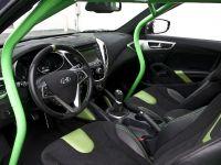 Performance ARK Hyundai Veloster, 29 of 45