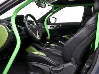 Performance ARK Hyundai Veloster, 30 of 45