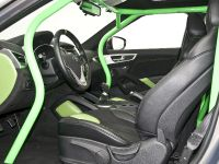 Performance ARK Hyundai Veloster, 31 of 45