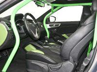 Performance ARK Hyundai Veloster, 31 of 45