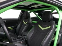 Performance ARK Hyundai Veloster, 34 of 45