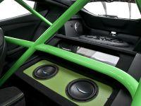 Performance ARK Hyundai Veloster, 35 of 45