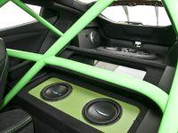 Performance ARK Hyundai Veloster, 36 of 45