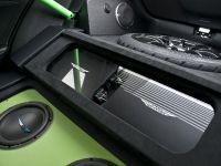 Performance ARK Hyundai Veloster, 37 of 45
