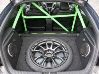 Performance ARK Hyundai Veloster, 40 of 45