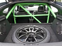 Performance ARK Hyundai Veloster, 41 of 45