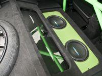 Performance ARK Hyundai Veloster, 43 of 45