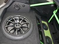 Performance ARK Hyundai Veloster, 45 of 45