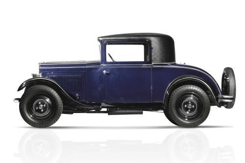 История Peugeot 2 серия во 1930-2010