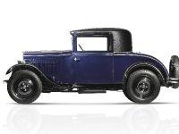 thumbnail image of Peugeot 2-series History 1930-2010