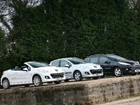 Peugeot 2-series History 1930-2010, 6 of 6