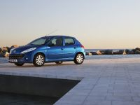 Peugeot 206 Plus, 21 of 21