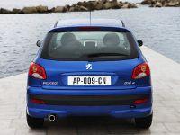 Peugeot 206 Plus, 15 of 21