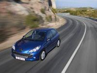 Peugeot 206 Plus, 12 of 21