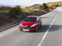 Peugeot 206 Plus, 11 of 21