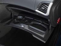 Peugeot 206 Plus, 3 of 21