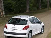 Peugeot 207 Economique, 5 of 10
