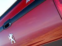 Peugeot 207 HOGGAR, 3 of 3