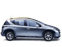 thumbnail image of Peugeot 207 SW Outdoor