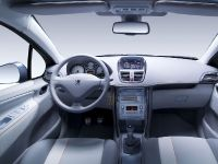 Peugeot 207 SW Outdoor, 6 of 6