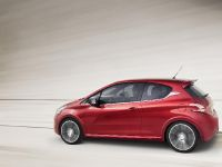 Peugeot 208 GTi Concept, 2 of 16