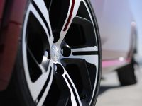 Peugeot 208 GTi Concept, 10 of 16