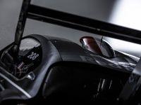 Peugeot 208 T16 Pikes Peak Racer, 2013 - PIC84170