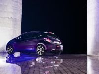 Peugeot 208 XY Concept, 3 of 12
