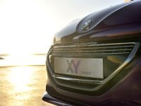 Peugeot 208 XY Concept, 4 of 12