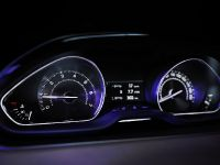 Peugeot 208 XY Concept, 9 of 12