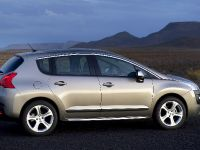 Peugeot 3008, 3 of 11