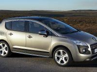 Peugeot 3008, 4 of 11