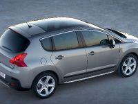 Peugeot 3008, 6 of 11