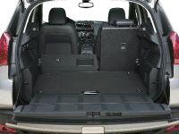 Peugeot 3008, 7 of 11