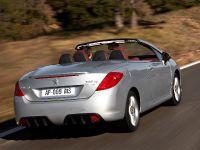 Peugeot 308 CC, 14 of 26