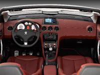 Peugeot 308 CC, 24 of 26