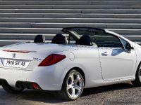 Peugeot 308 CC, 3 of 26