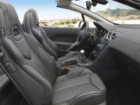 Peugeot 308 CC, 10 of 26
