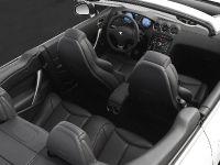 Peugeot 308 CC, 11 of 26