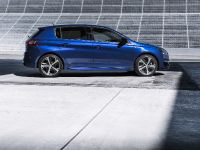 Peugeot 308 GT Hatchback, 2 of 4