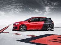 Peugeot 308 R Concept, 3 of 7