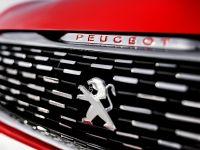 Peugeot 308 R Concept, 7 of 7