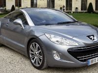 Peugeot 308 RC Z, 5 of 11