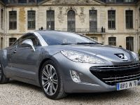 Peugeot 308 RC Z, 6 of 11