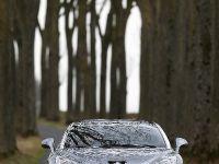 Peugeot 308 RC Z, 8 of 11